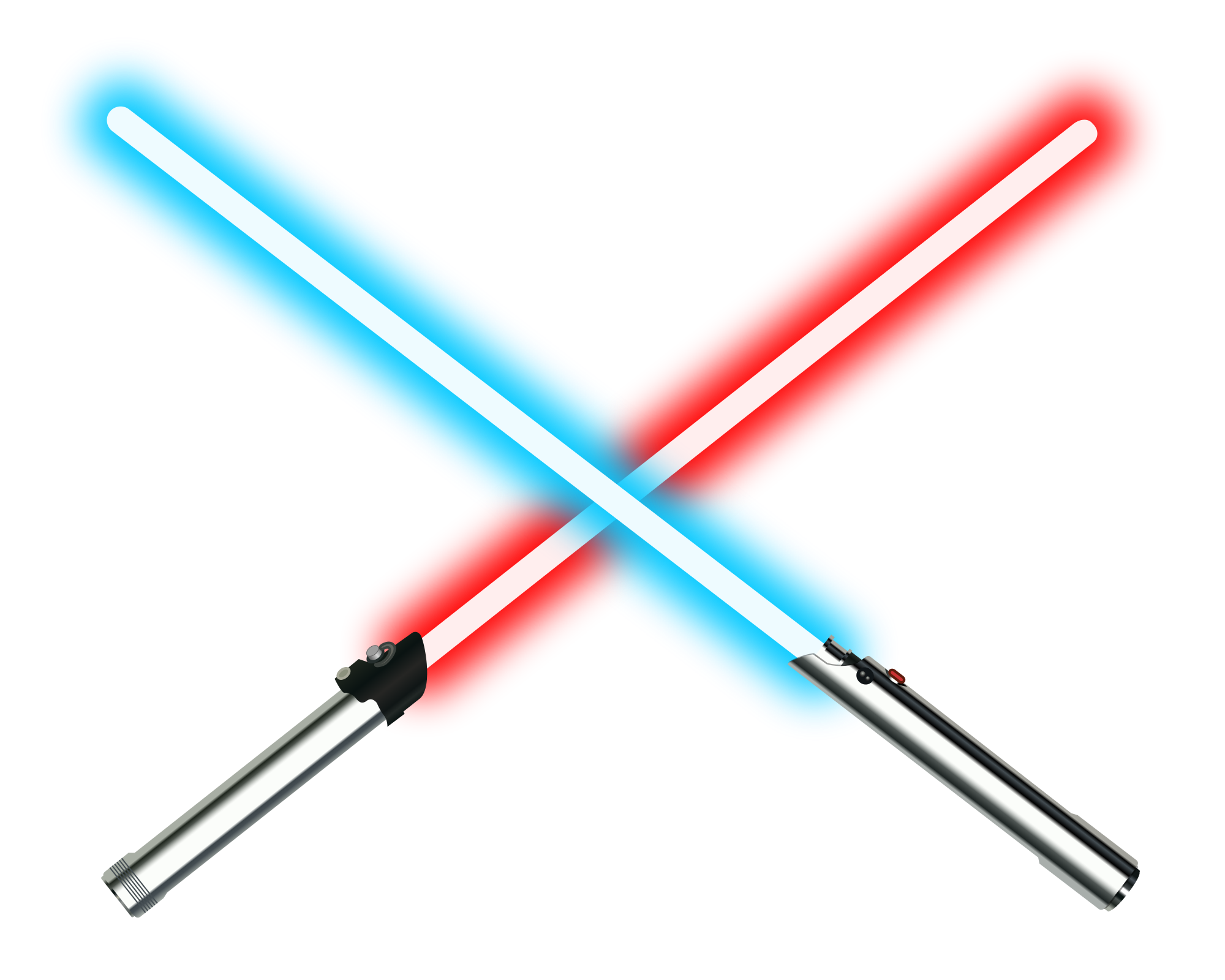 Laser sword clipart - Clipground