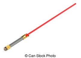 Light saber Illustrations and Clipart. 168 Light saber royalty.