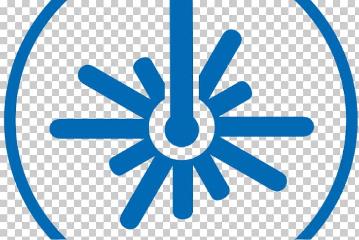 Computer Icons Laser Symbol , symbol PNG clipart.