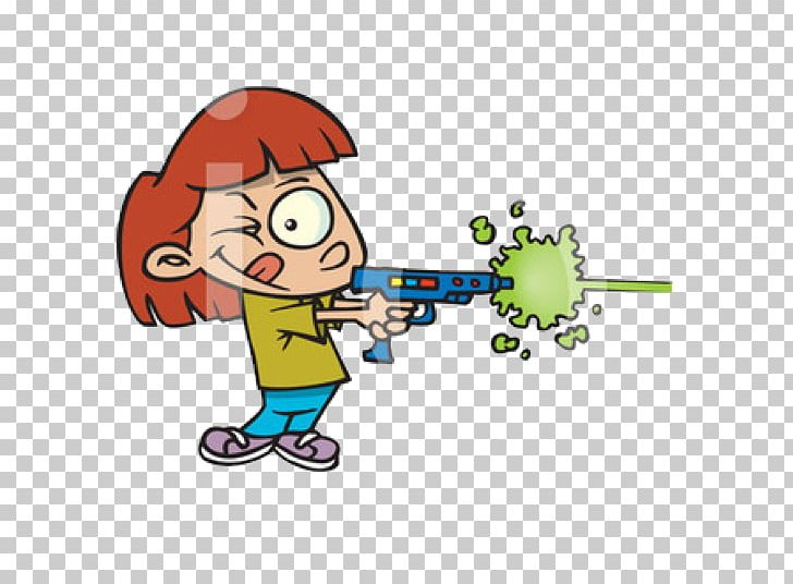 Laser Tag PNG, Clipart, Area, Art, Artwork, Boy, Cartoon.