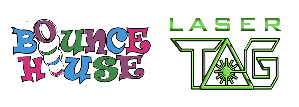 Laser tag clipart » Clipart Station.