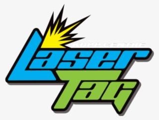 Laser PNG Images.