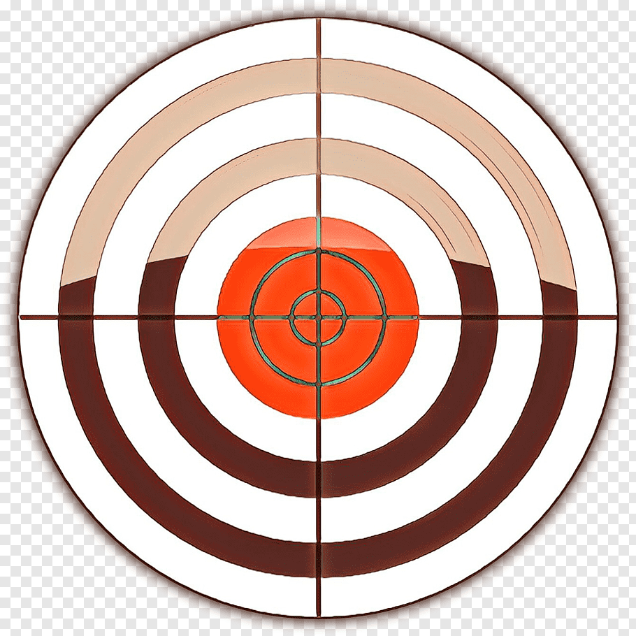 Shooting Targets Target Archery, Laser Tag, Bullseye.