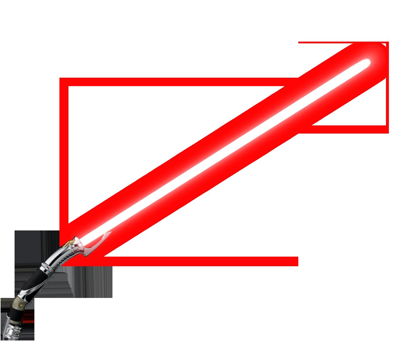 Count Dooku Kylo Ren Han Solo C.
