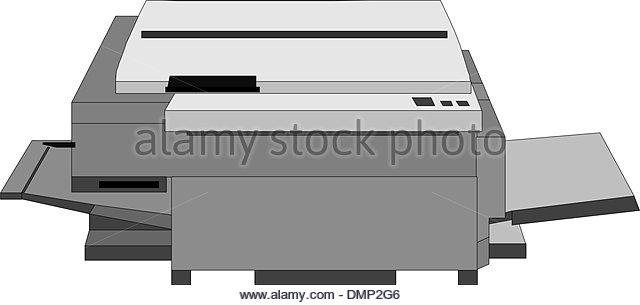 Laserwriter Stock Photos & Laserwriter Stock Images.
