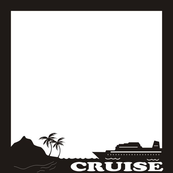 Want2scrap Cruise.