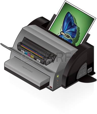 Laserjet Cartridge Stock Illustrations, Cliparts And Royalty Free.