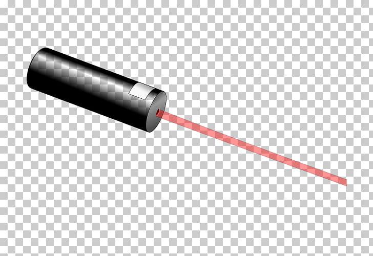 Photoelectric sensor Laser Banner Engineering India Pvt. Ltd.