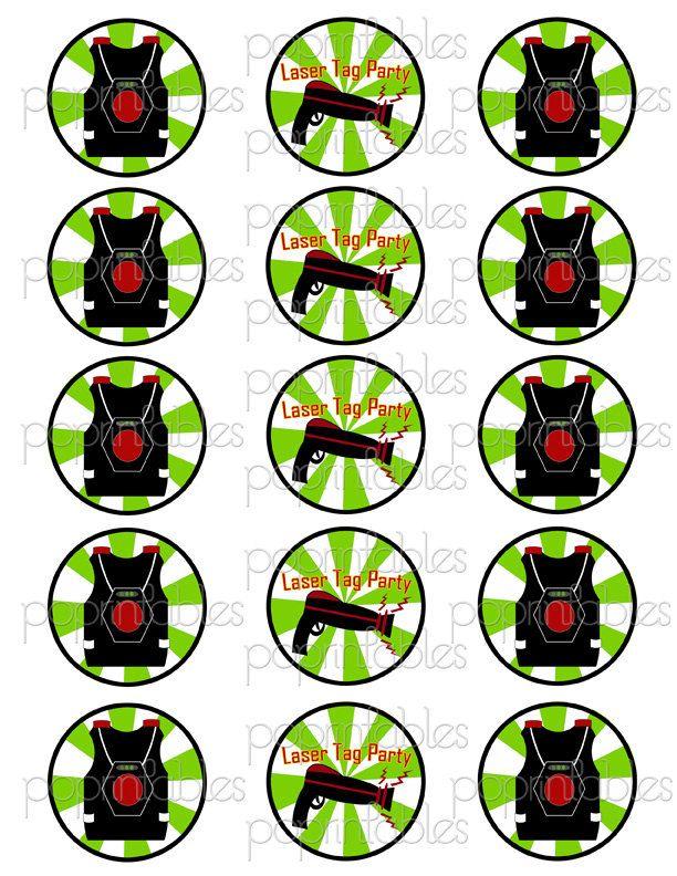 Laser Tag Target Vest Collection Clipart Free Clip Art.