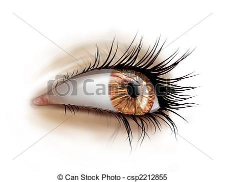Eyelashes Illustrations and Stock Art. 6,808 Eyelashes.