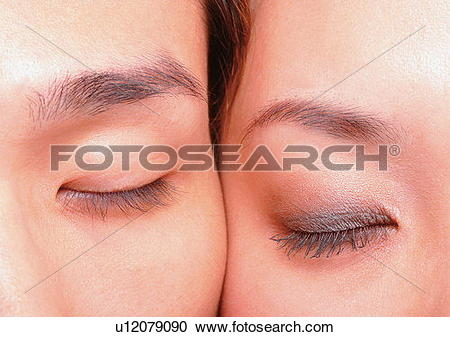 Stock Photography of Close.