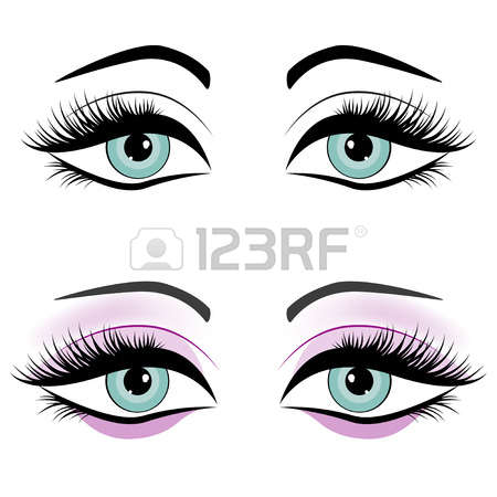 7,027 Lash Stock Vector Illustration And Royalty Free Lash Clipart.