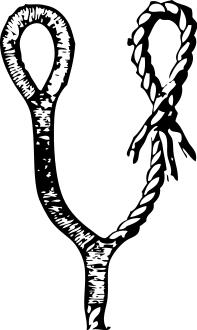 Knots 2 Clip Art Download.