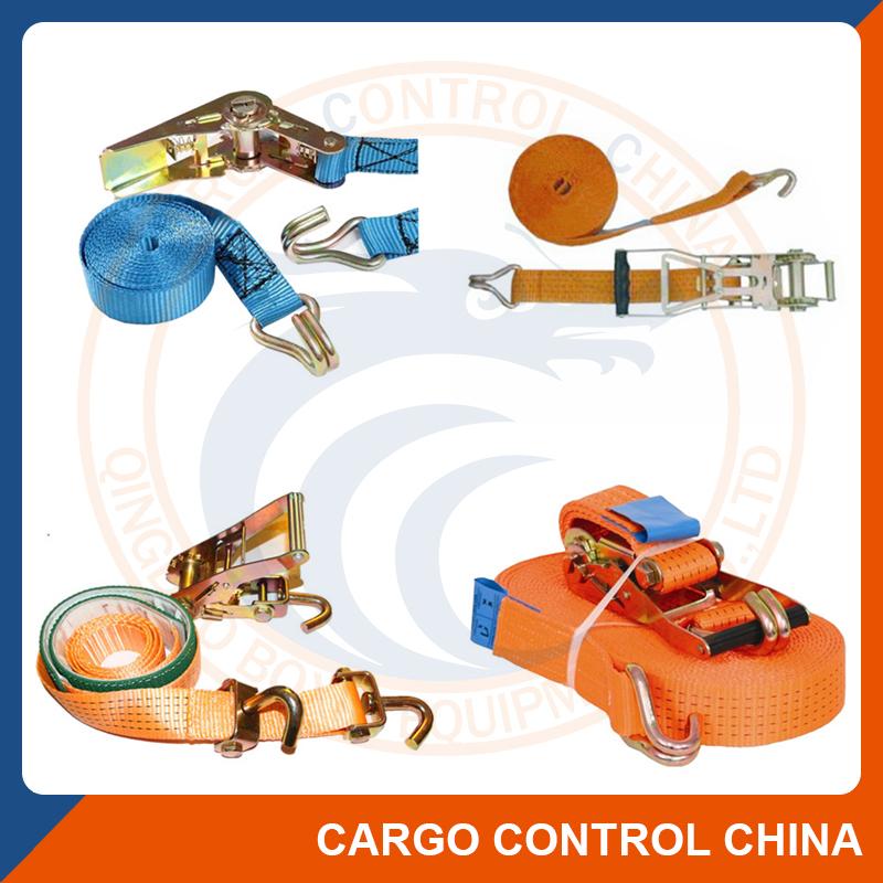 Ratchet Strap Belt, Ratchet Strap Belt Suppliers and Manufacturers.