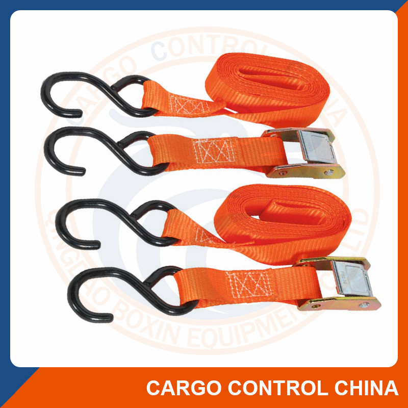 Cam Locking Buckle Strap, Cam Locking Buckle Strap Suppliers and.