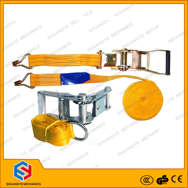 Tie Down Lifting Belt Crane, Tie Down Lifting Belt Crane Suppliers.