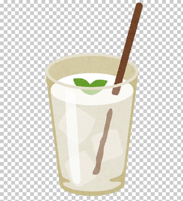 Drink Milkshake Food Latte Dieting, lassi PNG clipart.