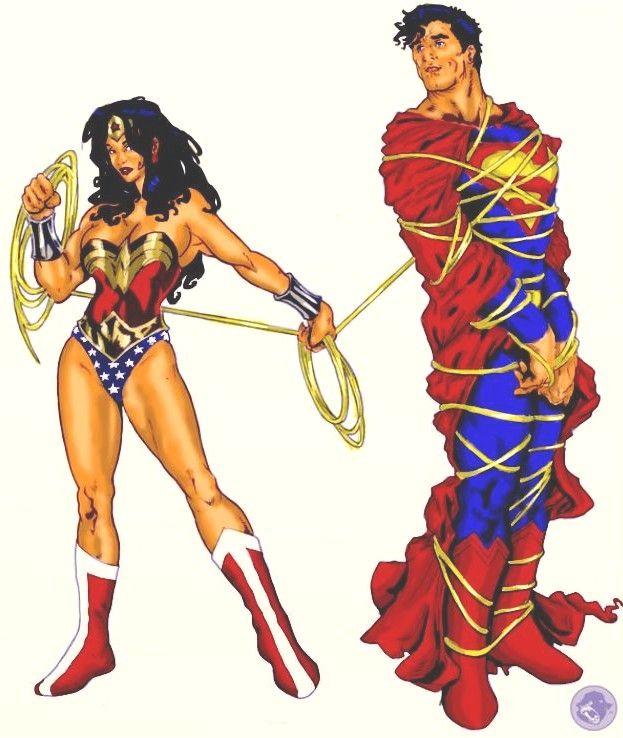 Pin by Allison Mota on Wonder Woman.