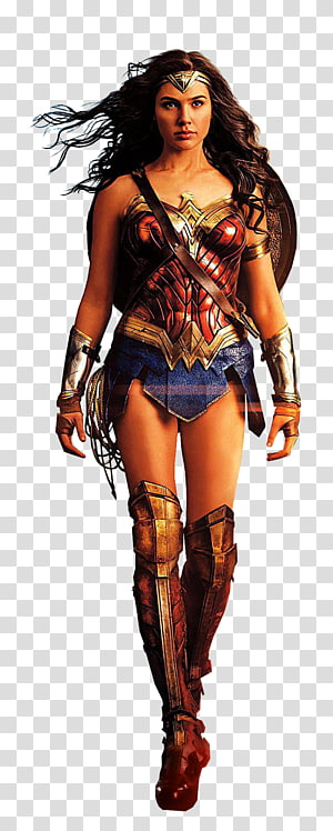 Diana Prince YouTube Hollywood Film Lasso of Truth, sword.