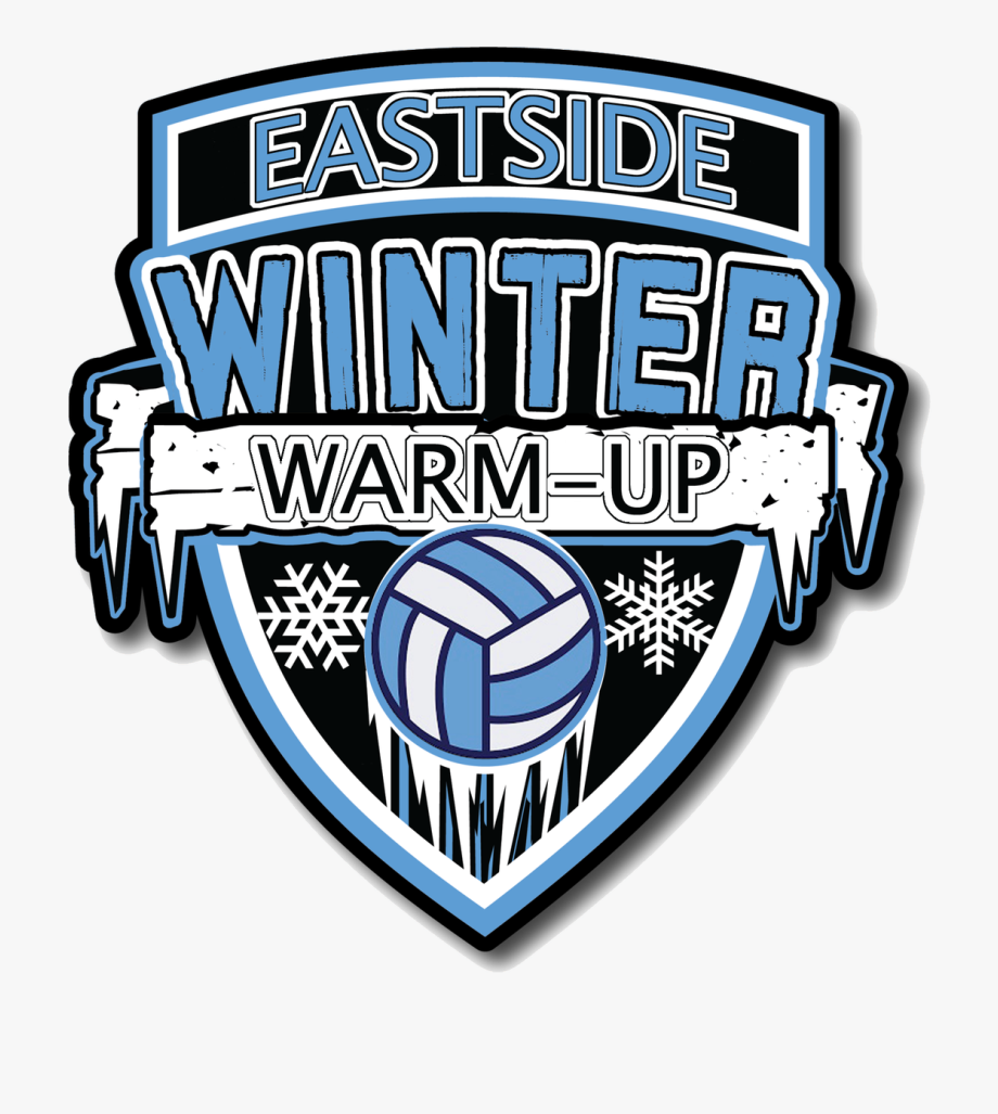Last Call For Winter Warmup And Little Spikers Academy.