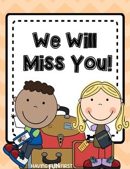 last day for student moving clipart 20 free Cliparts ...