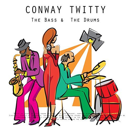 The Next Kiss (Is The Last Goodbye): Conway Twitty: Amazon.co.uk.