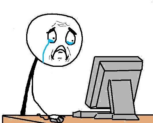 """滕 on Twitter: """"BIG BANG: Last Dance AKMU: Last Goodbye https://t."""