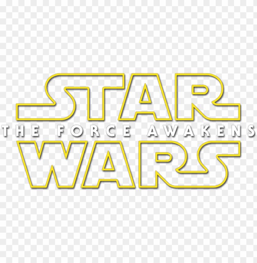 star wars episode vii the force awakens movie fanart.