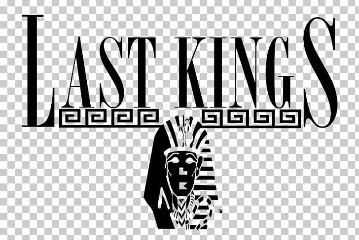 Logo Last Kings Records Design Graphics PNG, Clipart, Free.