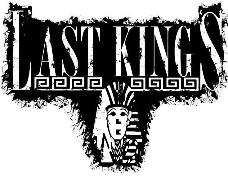 Last kings Logos.