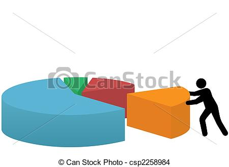 Last Stock Illustration Images. 9,756 Last illustrations available.