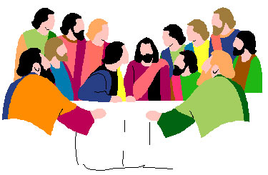 Free Lord's Supper Cliparts, Download Free Clip Art, Free.
