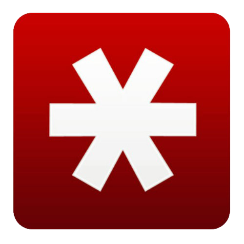 lastpass logo.