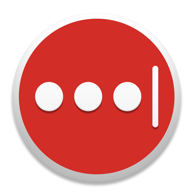 LastPass Password Manager on the Mac App Store.