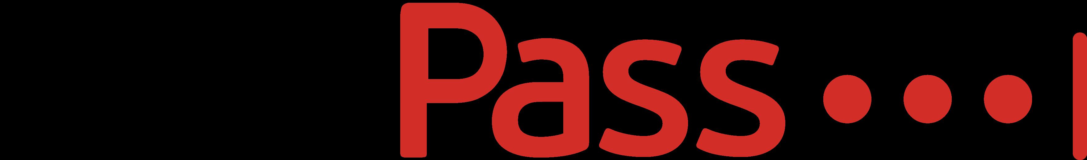 LastPass.