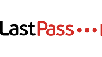LastPass Review & Rating.