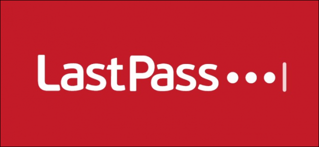 How to Use LastPass for More Than Just Managing Passwords.