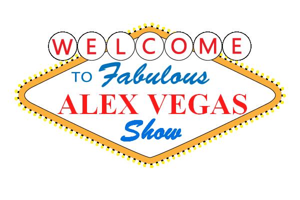 Faboulus Las Vegas Clipart.