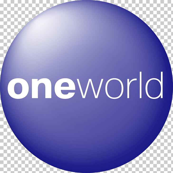 Oneworld Airline alliance LATAM Brasil LATAM Chile, seat PNG.