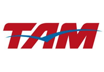 TAM и US Airways стали участниками oneworld.