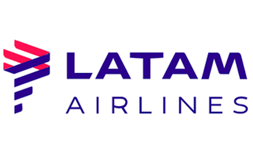 LATAM Airlines Group.
