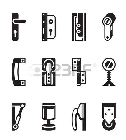 4,224 Latch Stock Vector Illustration And Royalty Free Latch Clipart.