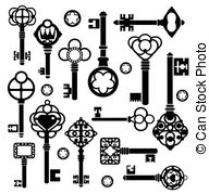 Latchkey Stock Illustrations. 567 Latchkey clip art images and.