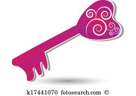 Latchkey Clipart and Illustration. 360 latchkey clip art vector.