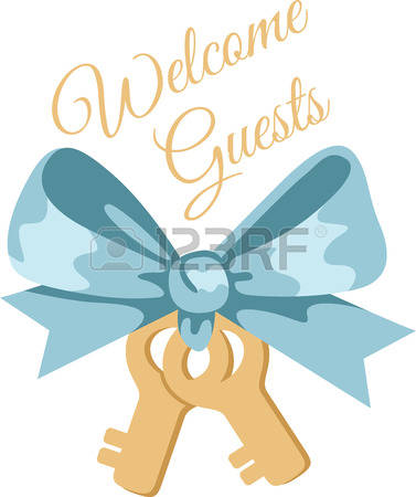 1,070 Latchkey Stock Vector Illustration And Royalty Free Latchkey.