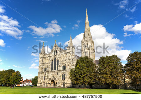 Wiltshire Stock Images, Royalty.