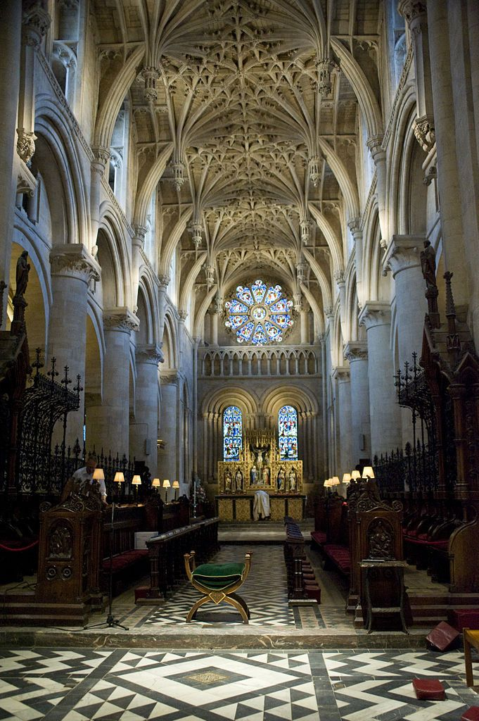 1000+ images about Beautiful Churches & Crosses on Pinterest.