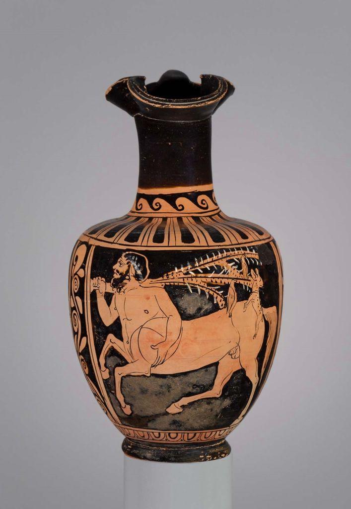 Yli tuhat ideaa: Ancient Greek Pinterestissä.