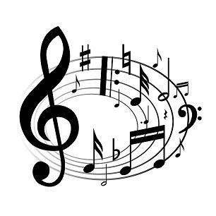 CP Music.