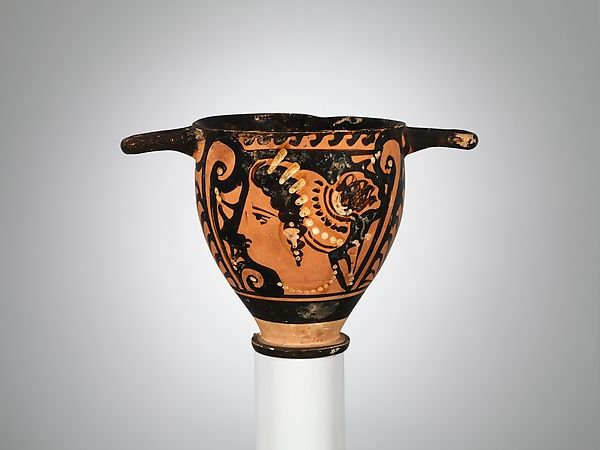 1000+ ideas about Ancient Greek Art on Pinterest.